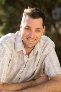 Christopher Newell, Web Developer